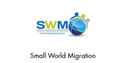 logo-small-world-migration