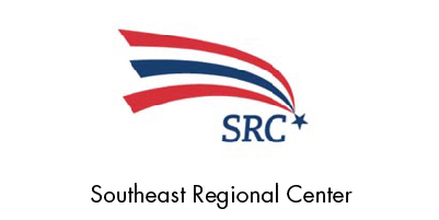 logo-southeast-regional-center