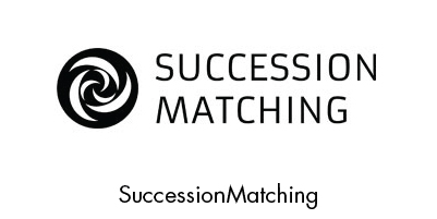 logo-succession-matching