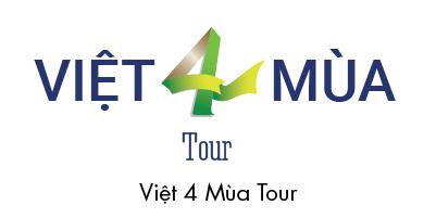 logo-viet-4-mua-tour