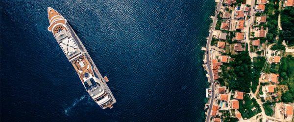 Montenegro – bước đi liều lĩnh hay món hời cho nhà đầu tư?