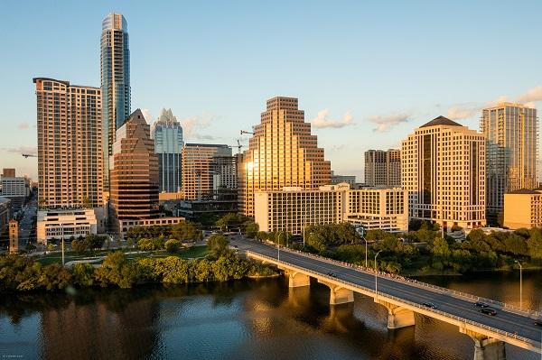 10 thành phố Mỹ thích hợp cho các hoạt động hưu trí