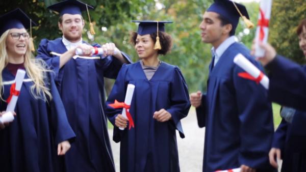 Người nhập cư có tác động tích cực đến vị thế quốc gia giáo dục hàng đầu của Canada