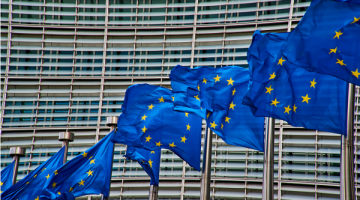 Đầu tư lấy quốc tịch châu Âu: Lựa chọn nào là tốt nhất?