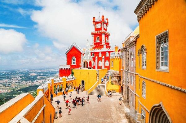 Tại sao định cư Bồ Đào Nha ngày càng thu hút số đông?