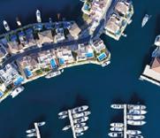 du-an-marina-villas-limassol-dao-sip-cybarco-group-imm-group-2