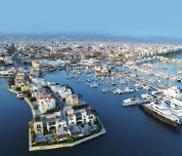 du-an-marina-villas-limassol-dao-sip-cybarco-group-imm-group-1