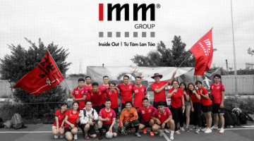 Video – Giải bóng đá Tứ Hùng 2019