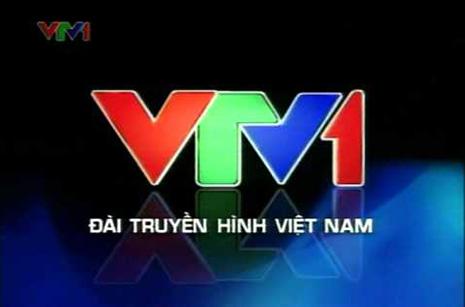 Đại diện IMM Group chia sẻ về chương trình EB-5 trên VTV1