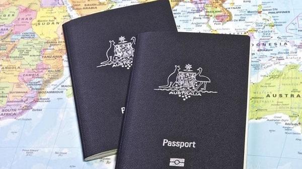 """Trở thành công dân """"xứ sở chuột túi"""" Úc sẽ được hưởng những quyền lợi nào?"""