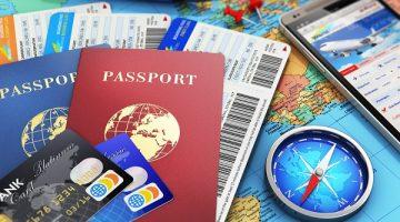 6 ưu thế nổi bật của visa định cư EB-1C