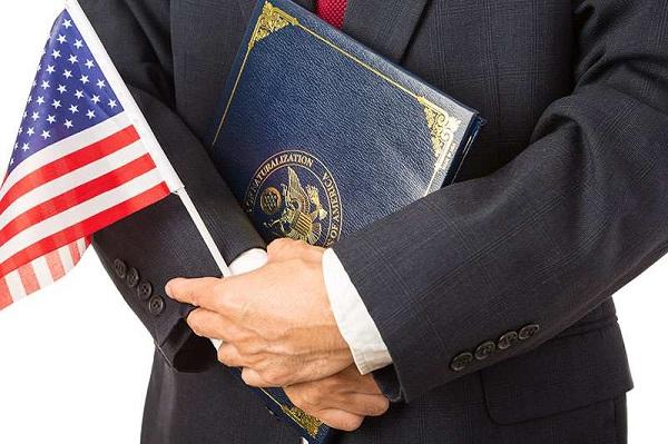 Visa doanh nhân L-1A: Lợi thế và hạn chế