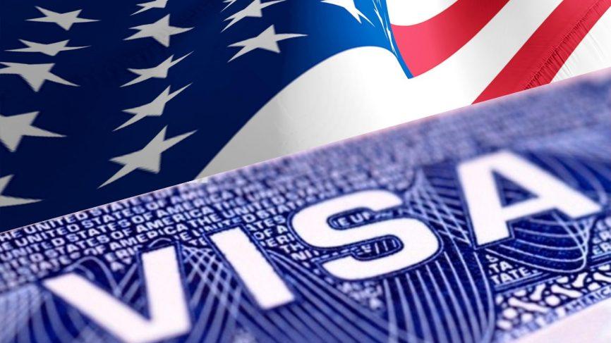 Visa kinh doanh E-2, con đường nhanh nhất để sang Mỹ