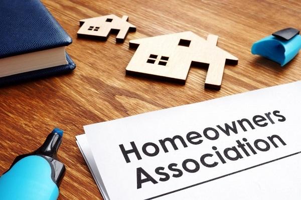 5 thuật ngữ cần biết khi mua và sở hữu nhà Mỹ