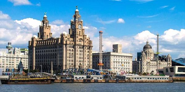 6 thị trường bất động sản nóng nhất nước Anh năm 2019 - IMM Group