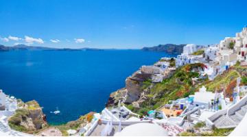 7 tỷ đồng – Sở hữu căn hộ cao cấp ở Athens lấy visa định cư, tự do đi lại khối Schengen