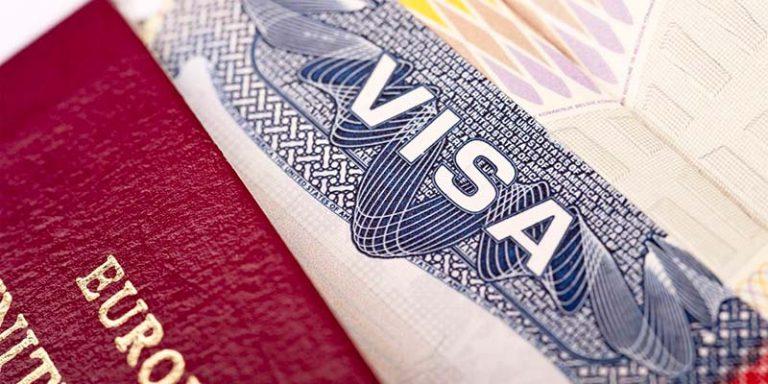 Lấy Golden Visa Bồ Đào Nha chỉ với 8,9 tỷ đồng (350.000EUR)