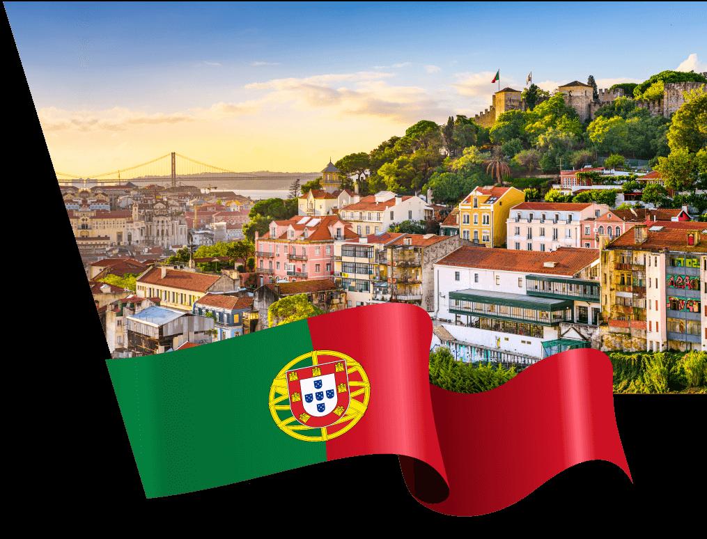Goldenvisa-Bồ-Đào-Nha-IMMGroup-banner-2