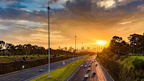Bang Victoria chi 5,5 tỷ AUD phát triển giao thông Tây Melbourne