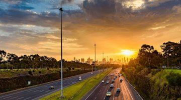 Bất động sản Melbourne và Sydney dẫn đầu thị trường trong việc hồi phục