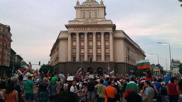 Bulgaria: Điểm đến thu hút nhiều người nhập cư châu Âu