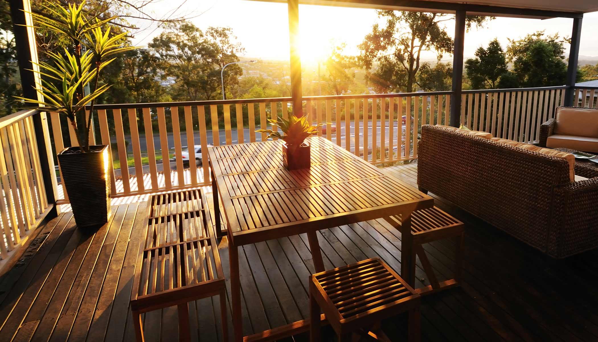 """Những điều cần biết để """"lên tinh thần"""" khi đầu tư vào bất động sản Úc"""