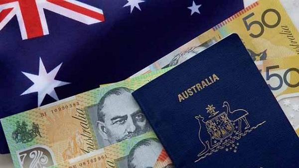 Các căn bệnh ảnh hưởng đến hồ sơ đầu tư định cư Úc