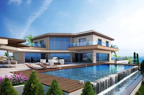 Đầu tư bất động sản Síp – Doanh nhân nhanh chóng sở hữu quốc tịch EU