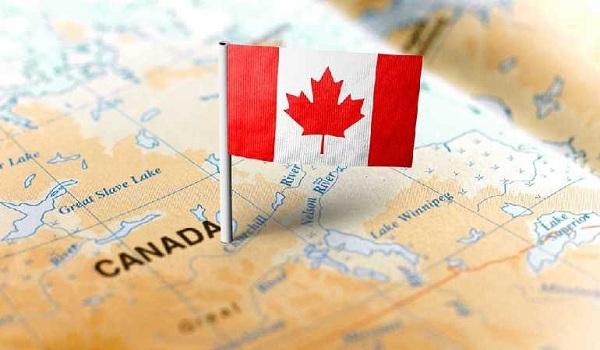Định cư British Columbia, Canada, diện doanh nhân