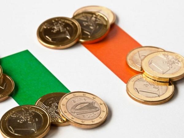 Định cư châu Âu – Những lưu ý về thuế ở Ireland