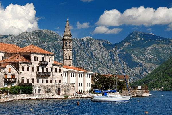 Định cư Montenegro dưới góc nhìn của người nhập cư Thổ Nhĩ Kỳ – Kỳ 1