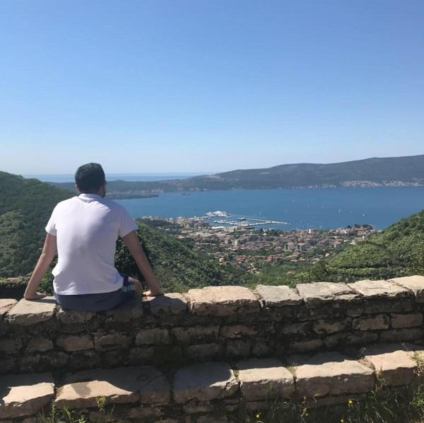 Định cư Montenegro dưới góc nhìn của người nhập cư Thổ Nhĩ Kỳ – Kỳ 2