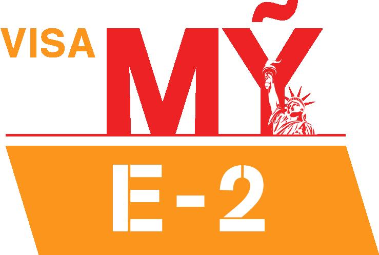 visa Mỹ E2 IMM Group