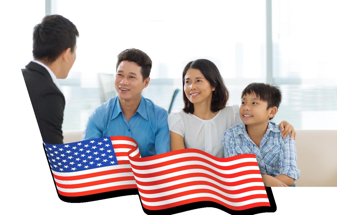 visa Mỹ IMM Group banner 2