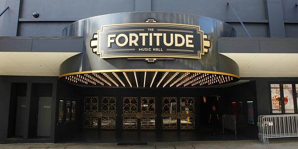 Fortitude Valley – Đổi mới toàn diện với nhiều dự án quy mô lớn
