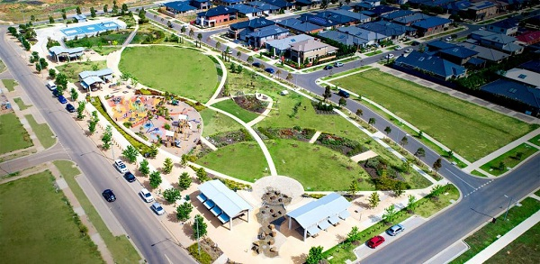 Lý do nên đầu tư bất động sản vùng ngoại ô phía Tây Melbourne