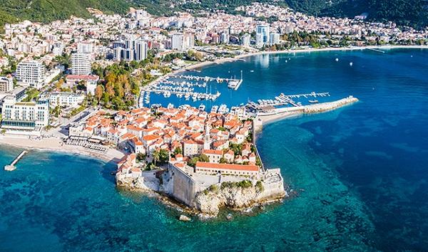 Montenegro: Gia nhập EU sẽ mang lại thịnh vượng