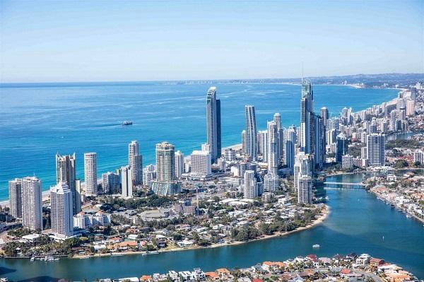 Mua bất động sản Úc nhận được lợi ích gì?