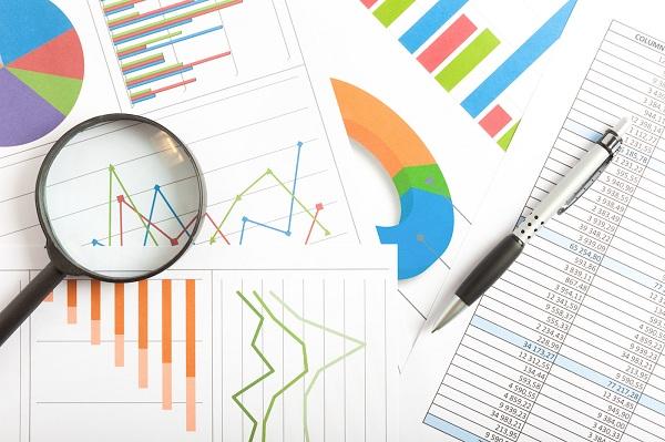 Nguồn tiền đầu tư EB-5: Chứng minh cách nào?