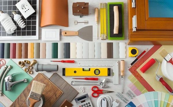 Nhà cũ và nhà xây mới: sự lựa chọn nào phù hợp với bạn?