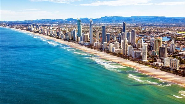Queensland ngừng chương trình nhập cư diện tay nghề, chỉ còn diện đầu tư định cư