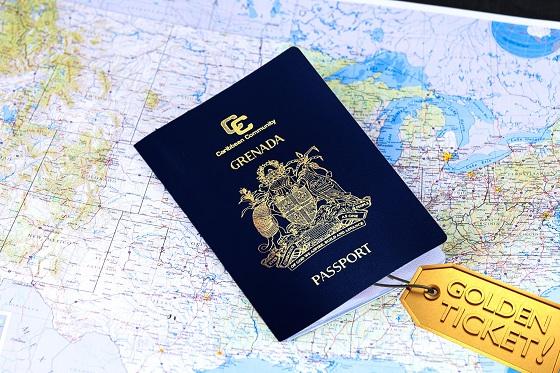 Quốc gia đủ điều kiện lấy visa đầu tư E-2 gồm những nước nào?