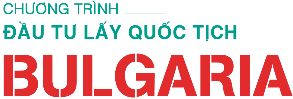 Quốc tịch Bulgaria-IMM-Group-2