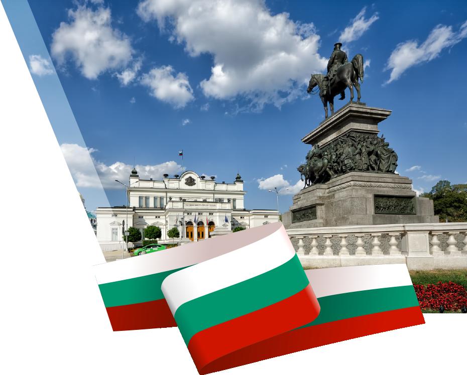 Quốc tịch Bulgaria-IMM-Group-3