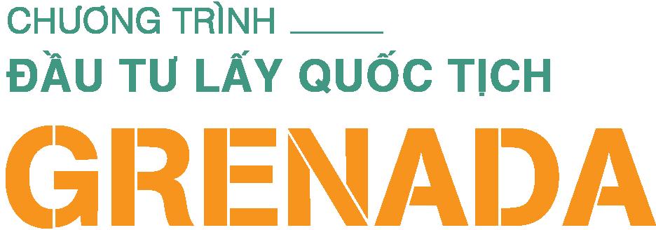 quoc-tich-grenada-IMM-Group-banner-1