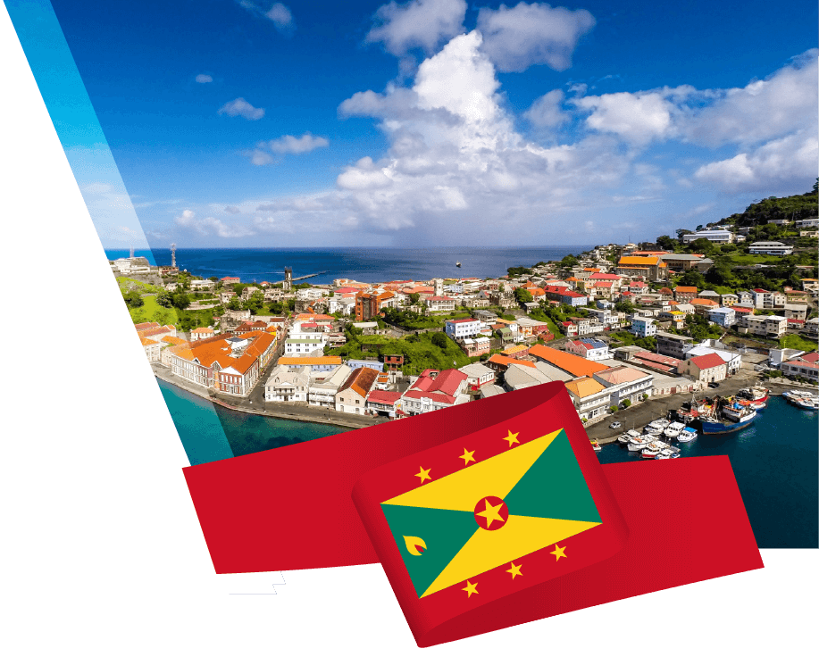quoc-tich-grenada-IMM-Group-banner-2