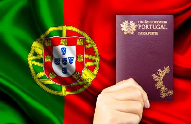 Quyền lợi Golden visa Bồ Đào Nha IMM Group