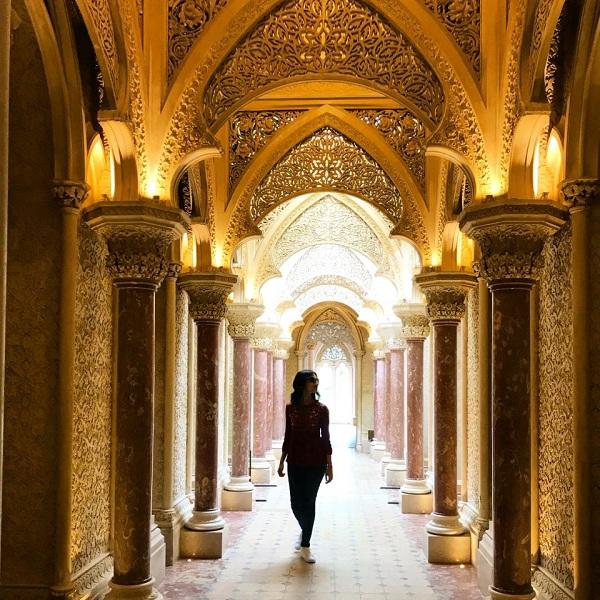 Tại sao Bồ Đào Nha nên là điểm đến du lịch châu Âu tiếp theo của bạn?