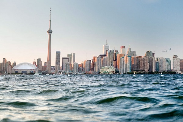 Thông tin về các tỉnh bang Canada lý tưởng để định cư