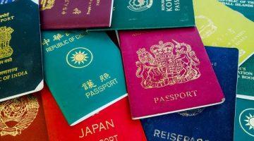 Vì sao nên đầu tư lấy quốc tịch thứ hai?